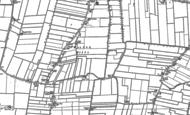 Weston Hills, 1887
