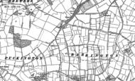 Westport, 1886
