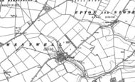 Westwell, 1889 - 1900