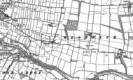 Westwick, 1912 - 1913