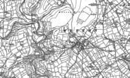 Wetton, 1898