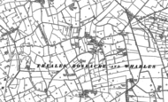 Wharles, 1892
