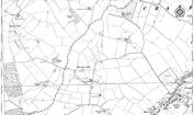 Wharley End, 1898 - 1900