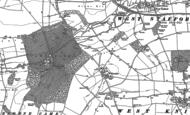Whitcombe, 1886