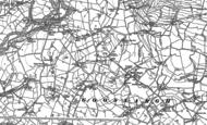 Whitechapel, 1910
