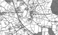 Whittington, 1884