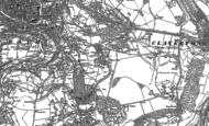 Widcombe, 1902
