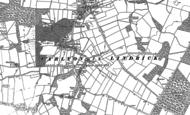 Wigthorpe, 1897