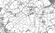 Willaston, 1879 - 1880