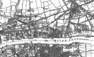 Willington Quay, 1895 - 1920