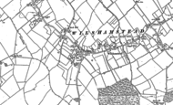 Wilstead, 1882