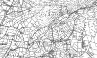 Wilton, 1898 - 1923