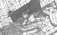Wilton, 1913