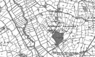 Wimbolds Trafford, 1897 - 1898