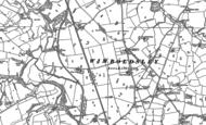 Wimboldsley, 1897