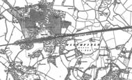 Winchfield, 1909