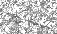 Windmill Hill, 1897 - 1898