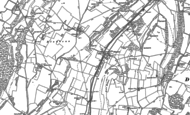 Wingmore, 1896