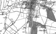 Winterbrook, 1910