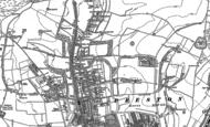 Withdean, 1897 - 1909