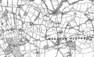 Woodham Walter, 1895
