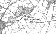 Woodmancott, 1894