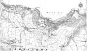 Woody Bay, 1903