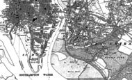 Woolston, 1896