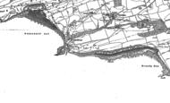 Worbarrow, 1900