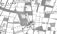 Wordwell, 1882 - 1883