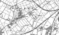 Wrawby, 1882