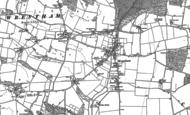 Wrentham, 1903