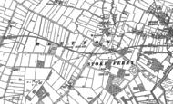 Wretton, 1884