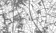 Wylde Green, 1901 - 1902
