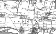 Wymering, 1895 - 1907