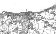 Yarmouth, 1896 - 1907