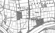 Yokefleet, 1888