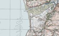 Aberlerry, 1922