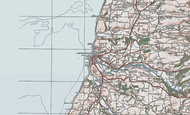 Aberystwyth, 1922