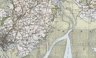 Aldingham, 1924