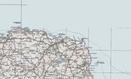 Amlwch Port, 1922