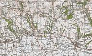 Appleton-le-Moors, 1925