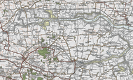 Ashingdon, 1921