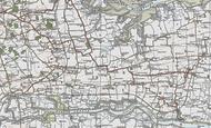 Latchingdon, 1921