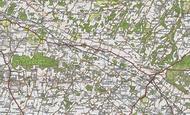 Leadingcross Green, 1921