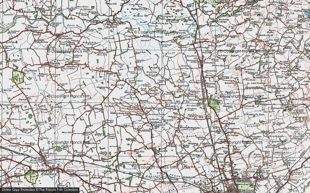 Lewth, 1924