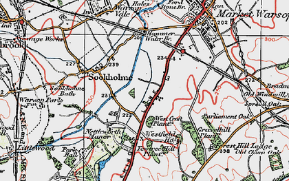 Spion Kop photos, maps, books, memories - Francis Frith on directory map, koa map, mac map, sci-fi map, man map, key map, kos map, mop map,