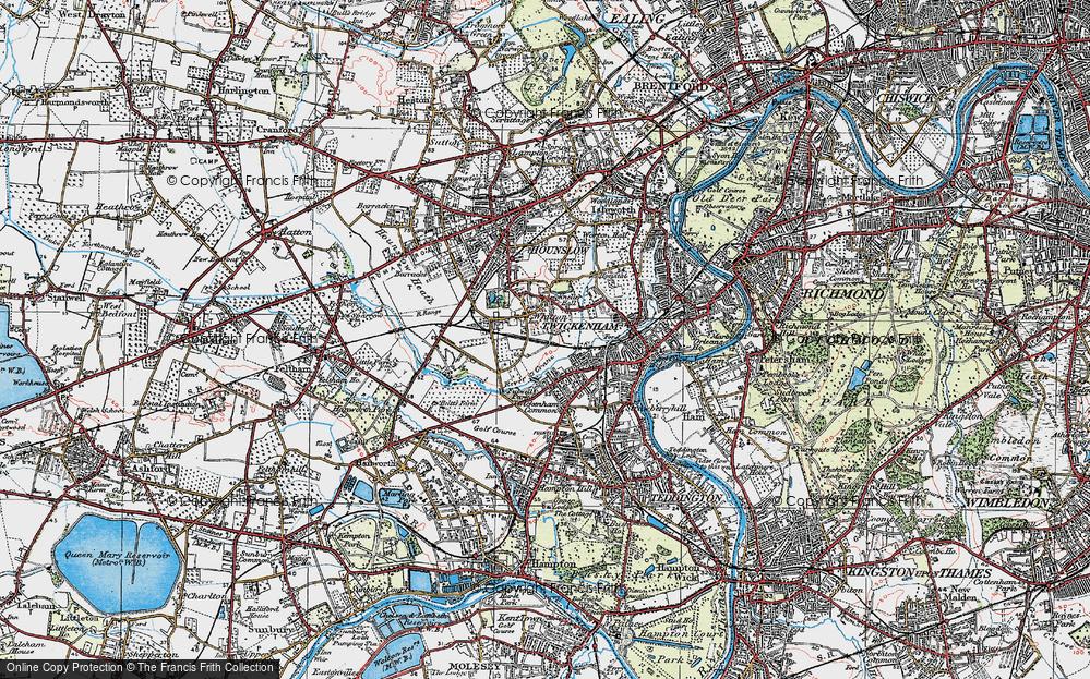 Whitton, 1920