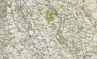 Aiketgate, 1901-1904
