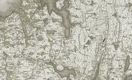 Aith, 1911-1912